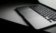 hkhoster商家全系列VDS支持API请求更换IP已经上线 (含自动更换脚本)