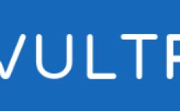 Vultr 2019 最新优惠