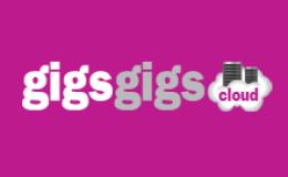 GigsGigsCloud 香港vps推荐 及优惠码