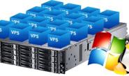 服务器监控 ServerStatus-Toyo版 linux服务器在线监控搭建