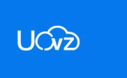 uovz 香港VPS推荐 1cpu /1G/100M/700GB/DDOS防护  月付RMB71元