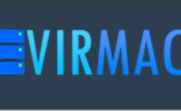 美国vps VirMach 512MB/1cpu/15GB SSD RAID10/1TB/1GBPS/月2.50美元