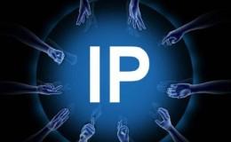如果VPS的IP地址被封该如何处理