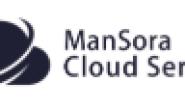 IPLC 深港 泸日 京德 NAT-OVZ 新商家ManSora Cloud Service