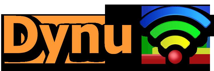 Dynu 动态域名解析教程分享