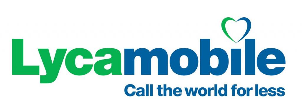 2019 注册GV 方法 lycamobile 美国实体电话卡