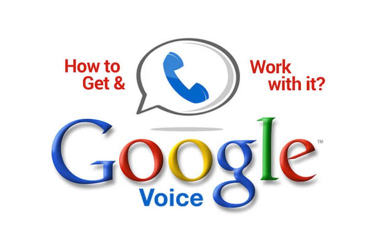 Google Voice号码使用说明及用途