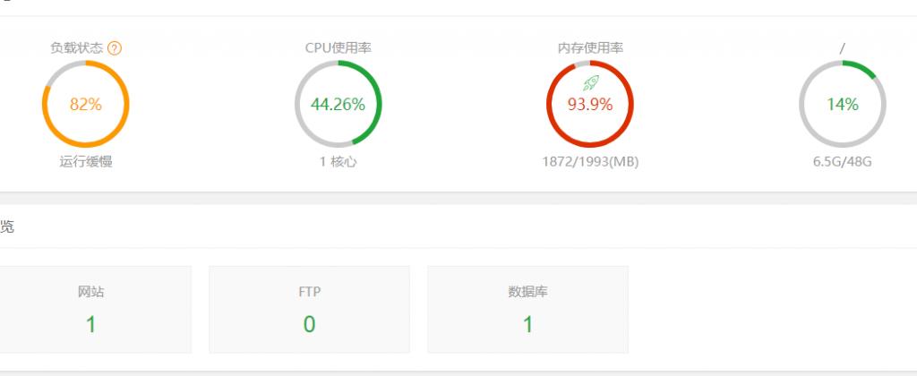 layerpanel 便宜VPS测评