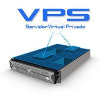 vps是什么?